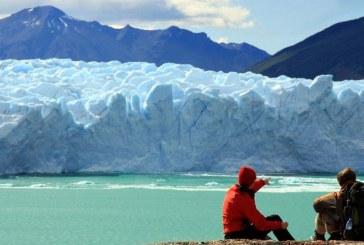 Des séjours en amoureux en Argentine