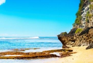 Bali, une île indonésienne à découvrir pendant les vacances