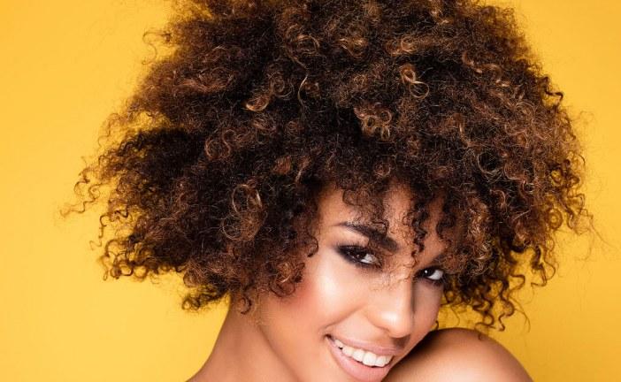 Routine quotidienne, quel soins pour la peau noire et métissée ?