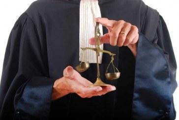 Déclaration fiscale, contacter un avocat fiscaliste paris