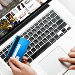 La CARTE VIRTUELLE pour garantir la sécurité de paiements