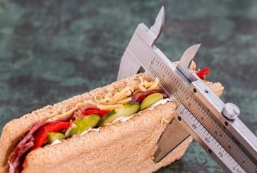 Diététicien nutritionniste : les conditions du métier