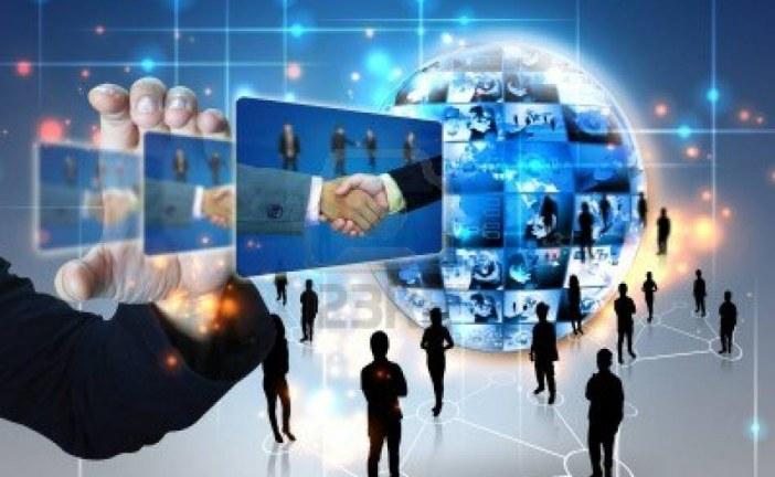 Les avantages et les inconvénients d'une domiciliation d'entreprise.
