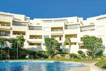 Faites-vous aider pour la vente de votre demeure en Espagne