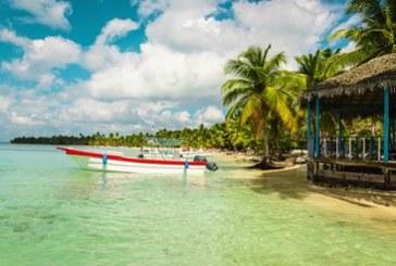 Un séjour parfait en Guadeloupe pour un souvenir inoubliable