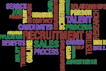 Quelques astuces pour réussir son processus de recrutement