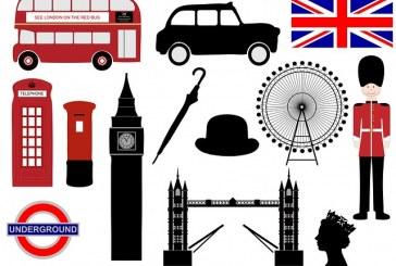Apprendre l'anglais quelques minutes par jour : c'est possible!