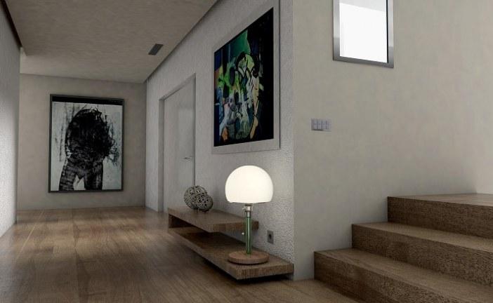 Concevoir des projets plus rapidement grâce aux logiciels d'architecture 3D
