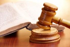 Assurer sa défense en cas de délit d'entrave grâce à un avocat en droit du travail