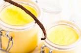 5 astuces pour réussir sa crème anglaise maison