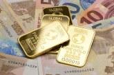 Comment investir simplement dans l'or ?