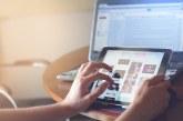 Achat et vente en ligne au Maroc : une solution pour acheter son ordinateur portable
