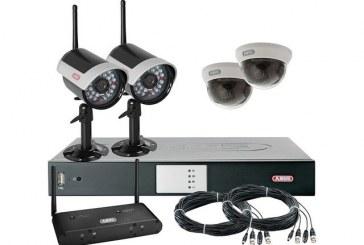Europ-camera.fr, grossiste en ligne de matériels de vidéosurveillance