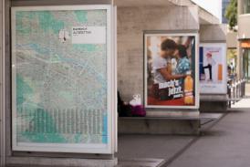 Affiche publicitaire : un outil marketing incontournable