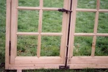 Les coûts cachés d'une mauvaise maintenance des fenêtres