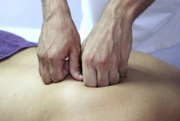 Profiter des bienfaits de l'ostéopathie dans votre domicile