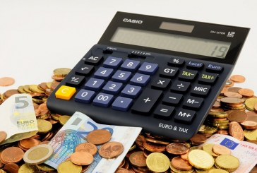 Taxi conventionné  et tiers payant