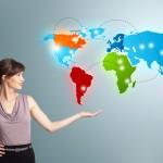 Les alliances européennes sont essentielles à l'industrie du tourisme