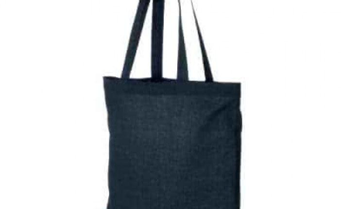 Choisir un tote bag personnalisé