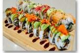 Restaurant : Trouvez un bon restaurant japonais à Paris ?