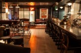 Les formalités administratives à suivre pour ouvrir un bar