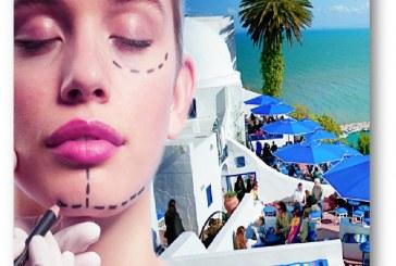 Comment réussir une chirurgie esthétique en Tunisie ?