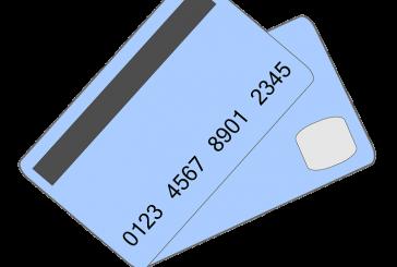 Les caractères distinctifs de la carte de débit et la carte de crédit