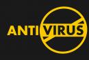 Quel antivirus choisir : gratuit, premium ou par défaut?