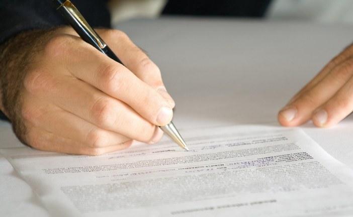 La garantie offerte par contrat d'assurance