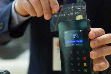 Opter pour une banque virtuelle : utilité des comparatifs de banques en ligne