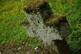 Créer une cérémonie funéraire unique et selon les souhaits du défunt