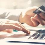 Pourquoi les e-commerçants adoptent un système cashback ?