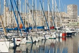 Vacances en France: quelle ville choisir?