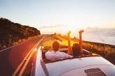 Assurance auto après résiliation pour non paiement
