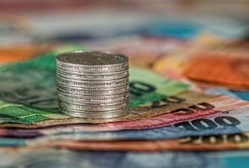 Automatiser son processus de gestion de paie et des ressources humaines en utilisant un logiciel de paie