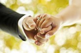 Engagez un excellent photographe de mariage