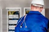 Artisan électricien, un métier peu connu