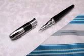 La signature électronique pour différents usages