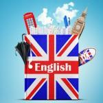Cosyning : organisateur de séjours linguistiques en immersion à votre domicile