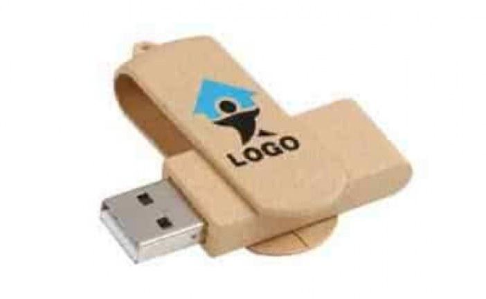 Bien travailler sa campagne publicitaire avec un USB personnalisé