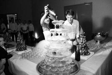Photos de mariage : quelques conseils pour les réussir