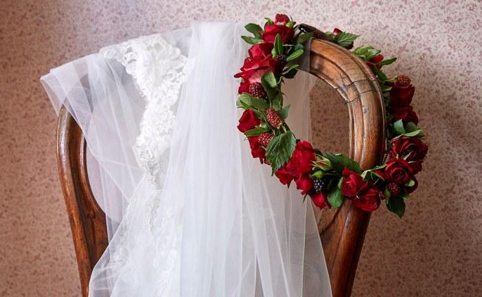 Quelques bonnes raisons d'engager un photographe de mariage ?
