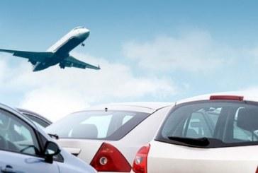 Le parking Roissy : la meilleure sécurité pour votre voiture