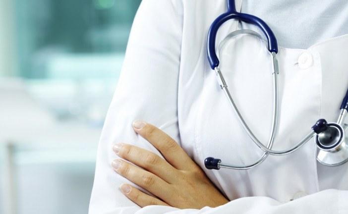 Médecin traitant : comment faire le bon choix ?