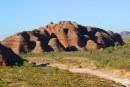 Un voyage dépaysant au pays des kangourous (Australie)