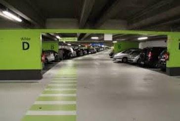 De nouveaux parkings pas chers à l'aéroport, comment ça marche ?