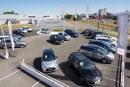 Trouver le véhicule idéal chez un concessionnaire Citroën