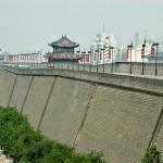 Les villes chinoises à découvrir lors d'un séjour