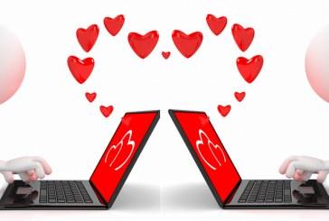 Les sites de rencontre en ligne de plus en plus plébiscités