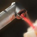 Le laser : technique moderne de la dentisterie